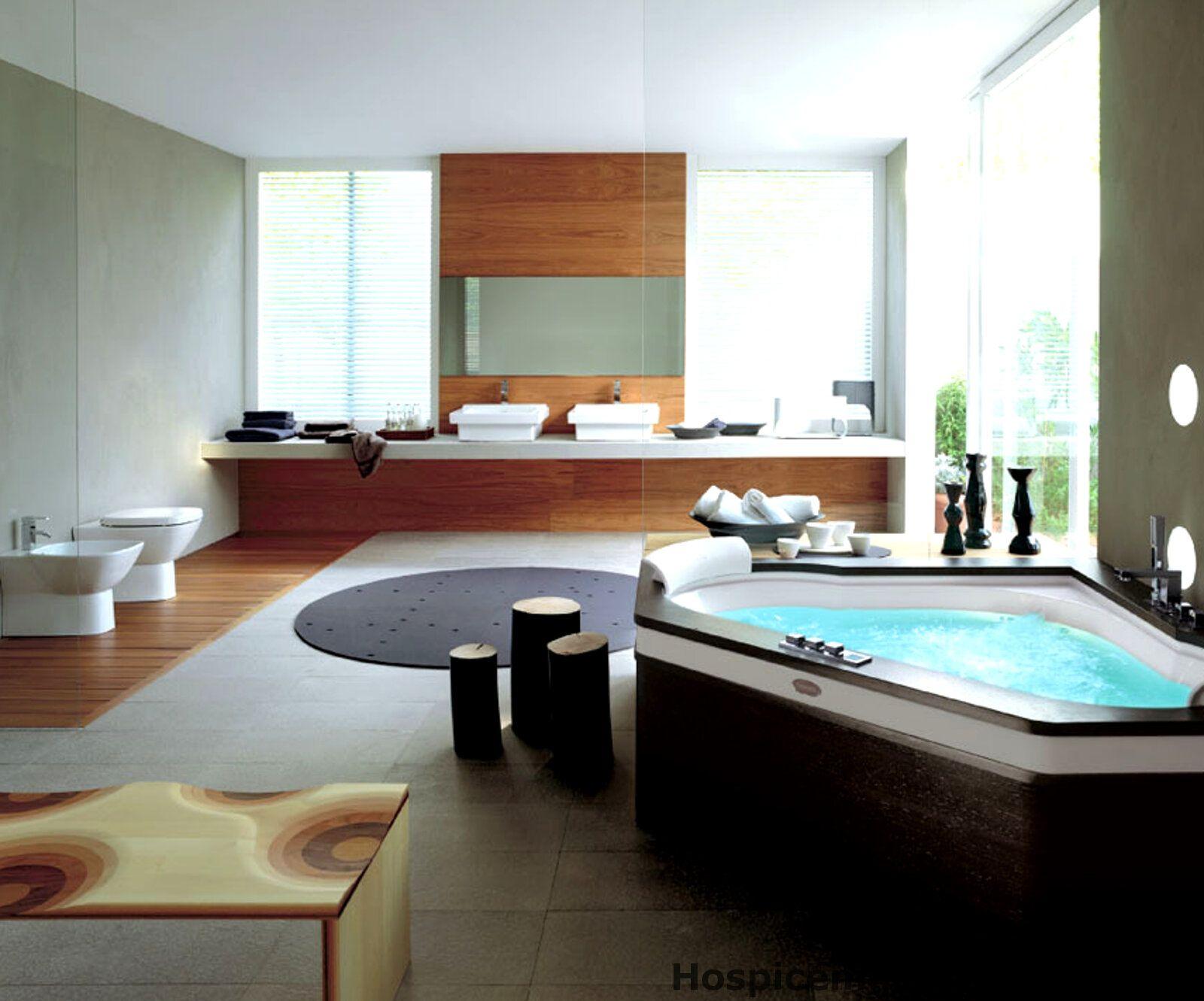 Badezimmer Braun ~ Ideen für badezimmer braun beige wohn ideen badezimmer
