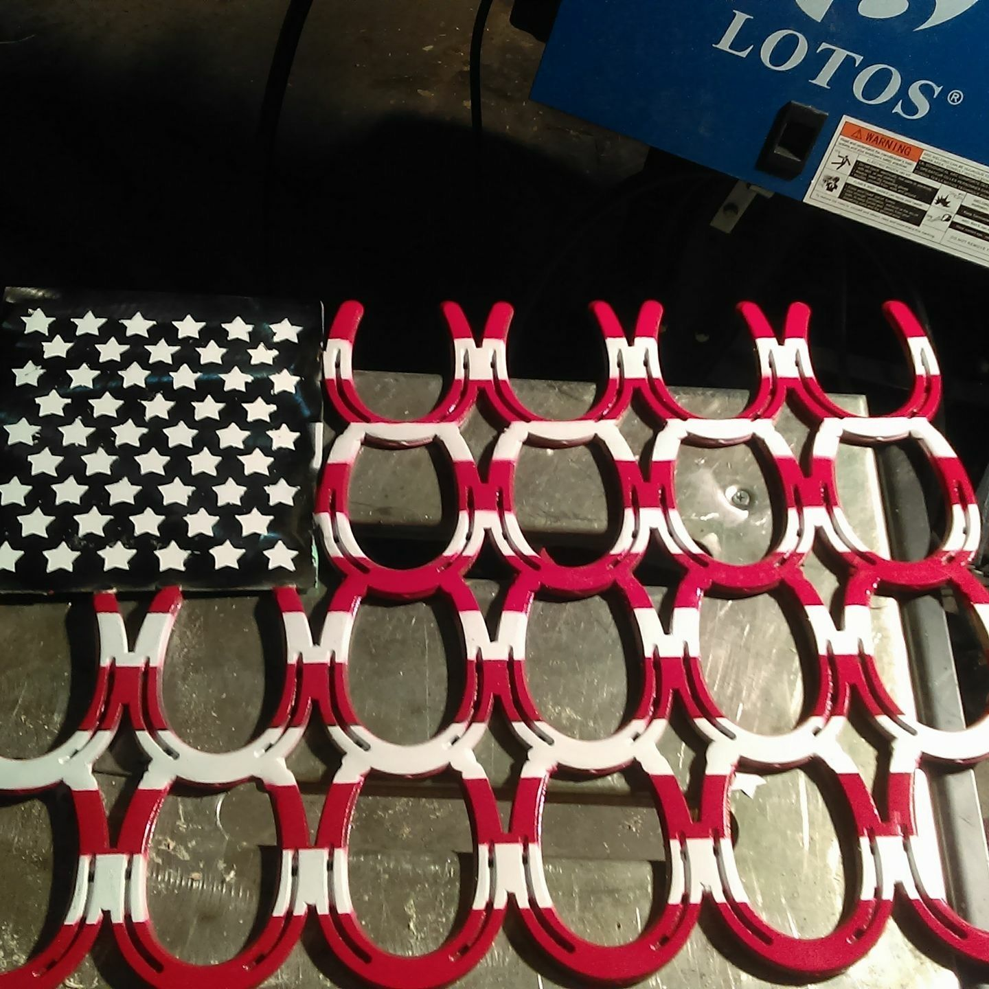 Pin by jason dougherty on welding projects pinterest for Craft welding ideas