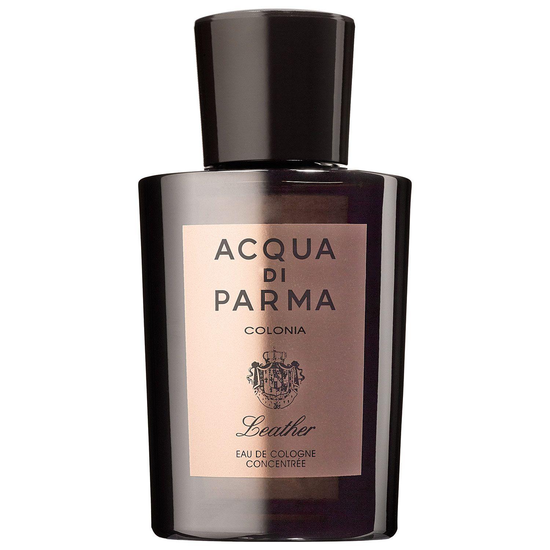 Sephora Acqua Di Parma Colonia Leather Mens Fragrance Perfume Acqua Di Parma Fragrance