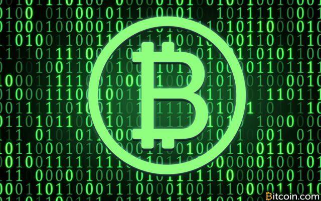 tempo di deposito btc coinbase trader bitcoin mcpartlin formica