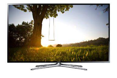 Samsung Ue46f6470 117 Cm 46 Zoll 3d Led Backlight Fernseher Eek A Full Hd 200hz Cmr Dvb T C S2 Ci Wlan Smart Tv Hbb Led Backlight Fernseher Samsung