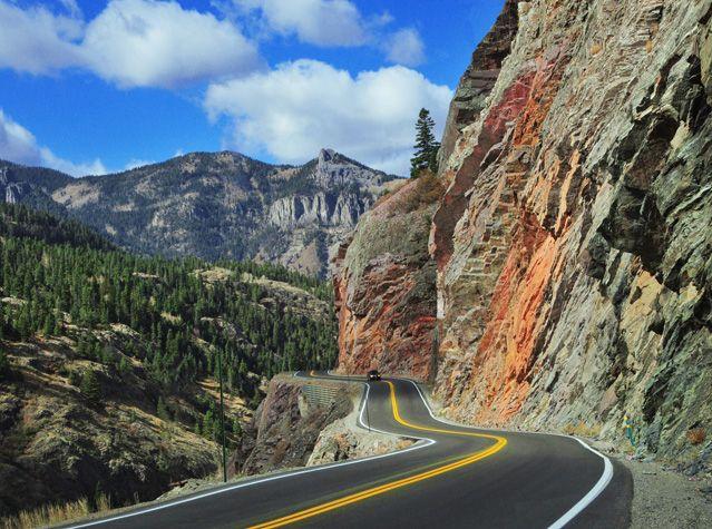 Buffalo Crossing Rv Park West Yellowstone Montana
