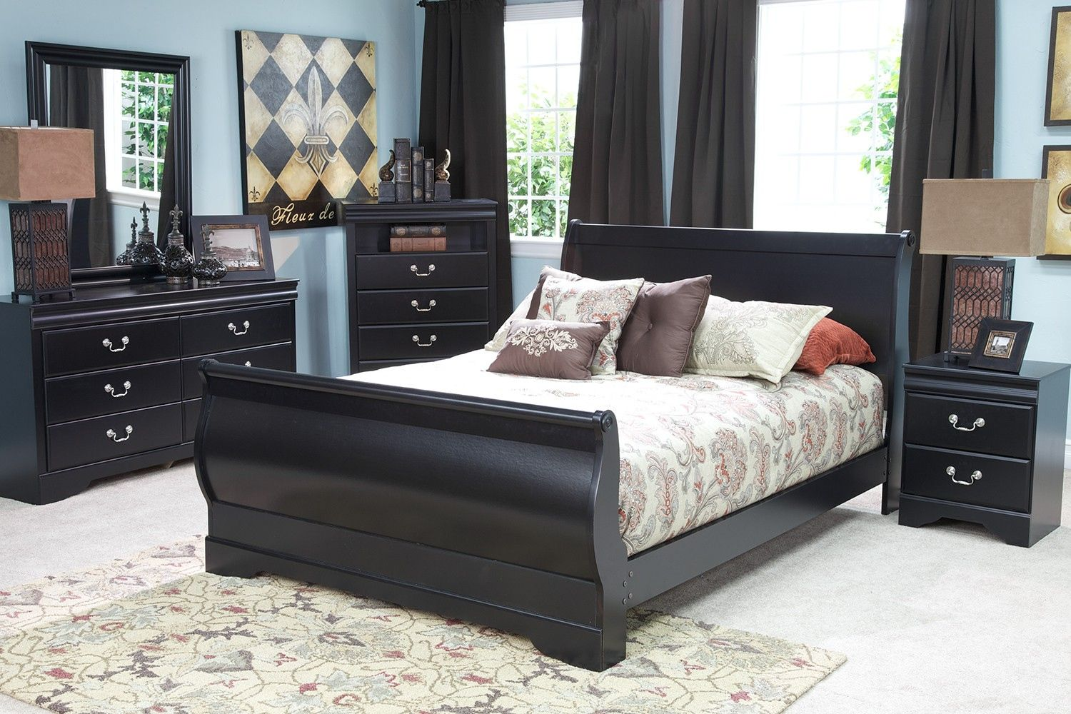 Mor Furniture Beds Modern Vintage Check More At Http Searchfororangecountyhomes