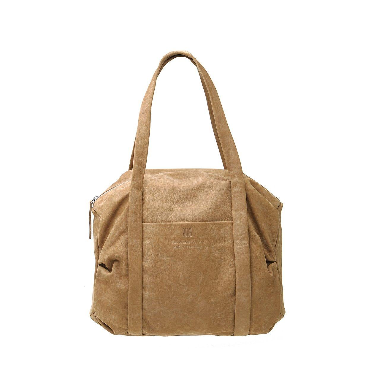 Bag Biba Lau2l Laurel Bags Leather Handbags Biba