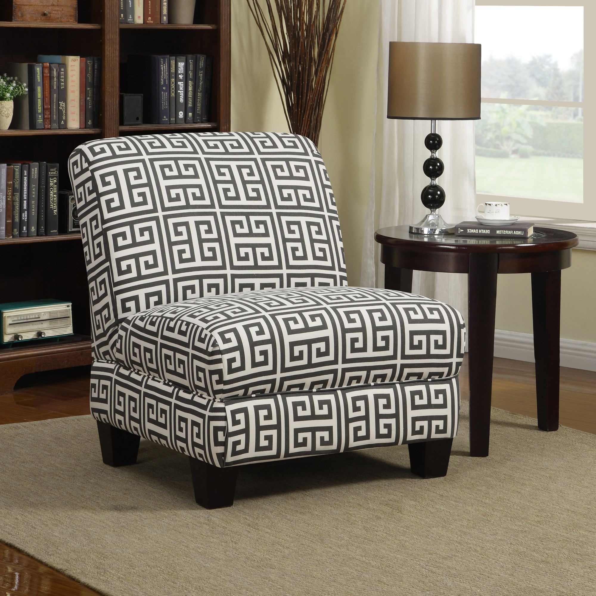 havertown slipper chair | products | pinterest | products