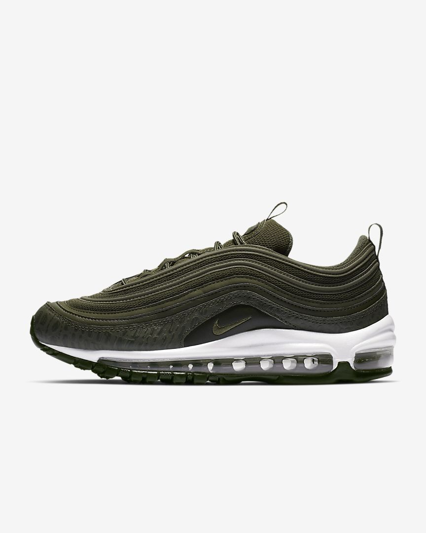6c98b2276c Air Max 97 LX Women's Shoe in 2019 | Shoes | Nike Air Max, Air max ...