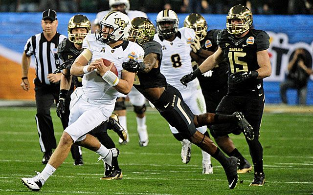 blake bortles to cleveland browns http sports yahoo com