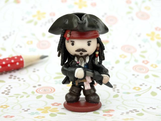 Пиратская символика фото габариты