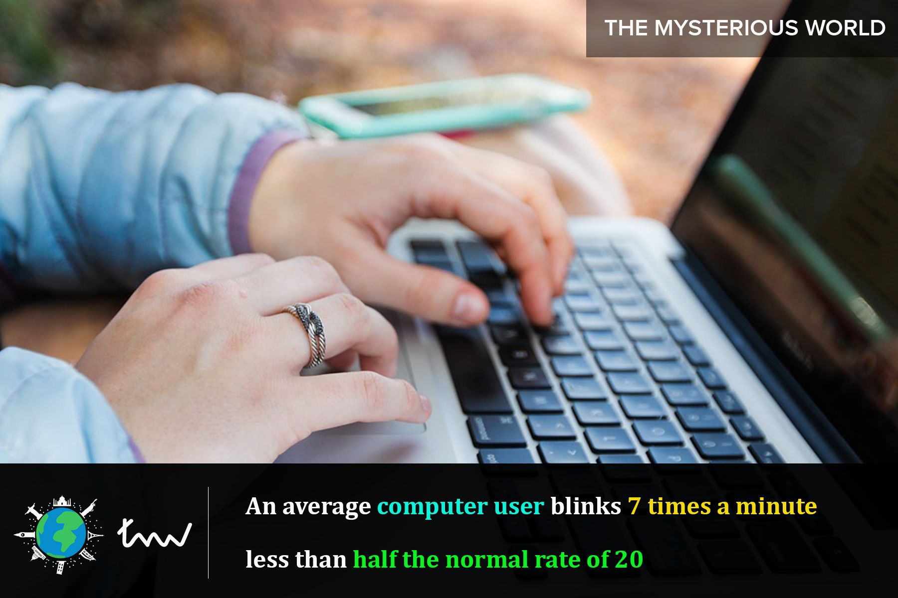 Computer eyes facts work for hire how to uninstall