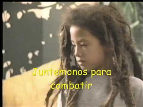 I Adore You Live In Mi And Many People Forever Largest Geniuses Bob Marley Te Amo Canciones Bob Marley Musica