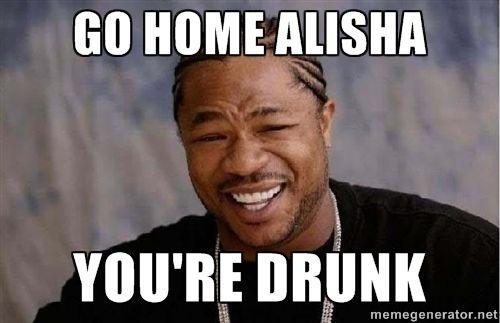 Alisha Meme Google Search Laughing So Hard Happy Birthday Meme Funny Happy Birthday Meme