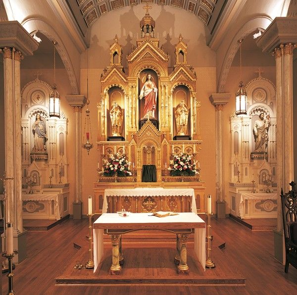 Altars For Sale Used: Home Altars For Sale - Google Search