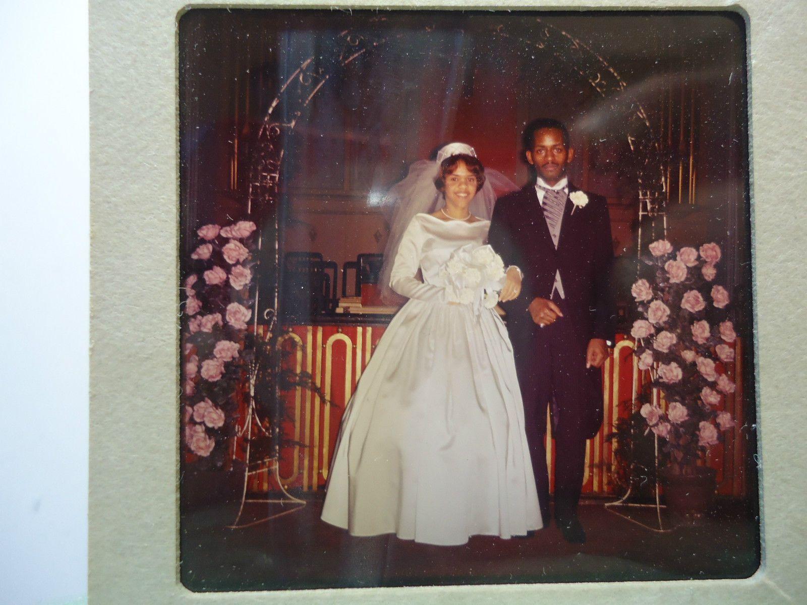 Pin by anita desjardins on wedding style by years pinterest