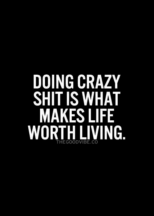 Pin By Barbara Lino On So True Words Quotes Inspirational Quotes Pictures Crazy Quotes