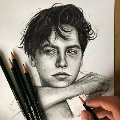 #indiancelebrty #celebrtycrush #pencildrawing #celebrtycard #celebrtyword #celebrtyface #celebrtykids #colesprouse #portraits #robinamar #pencilart #fantastic #sprouse #drawing #pencilMore fantastic from French artist Robin Amar (📷robin_amar) Cole Sprouse     More fantastic from French artist Robin Amar (📷robin_amar) Cole Sprouse       materials:graphite  WANT A SHOUTOUT ?   !!! ᑕᒪIᑕK ᒪIᑎK Iᑎ ᗰY ᗷIO TO GET ᖴEᗩTᑌᖇEᗪ !!!     Tag   Repost from @robin_amar   . . .  . . .