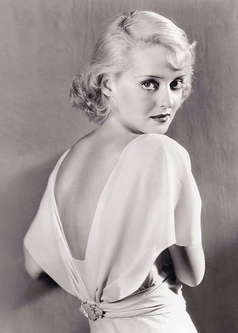"""""""My passions were all gathered together like fingers that made a fist. Drive is considered aggression today; I knew it then as purpose."""" -Bette Davis (1908-1989)"""