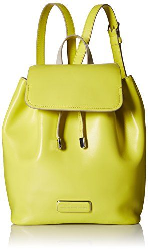 Marc by Marc Jacobs Ligero Backpack  http://www.alltravelbag.com/marc-by-marc-jacobs-ligero-backpack/
