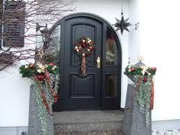 Risultati immagini per weihnachtsdeko hauseingang #weihnachtsdekohauseingangaussen