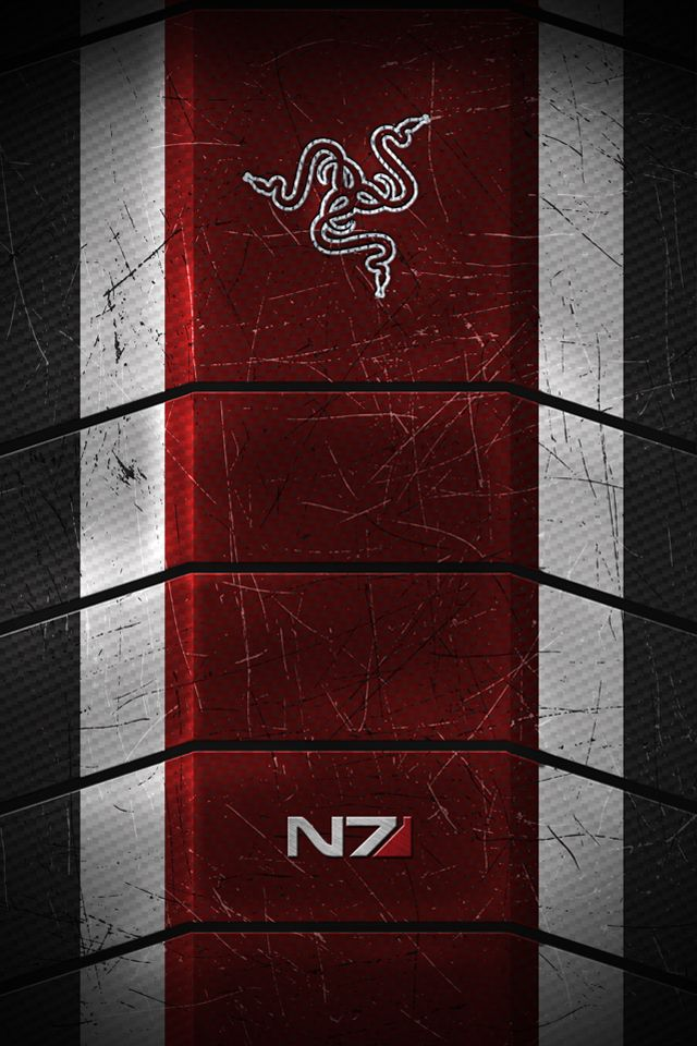 Mass Effect Iphone Wallpaper Video Games Pinterest Mass Effect