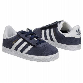 Kids' Gazelle Toddler | Adidas para