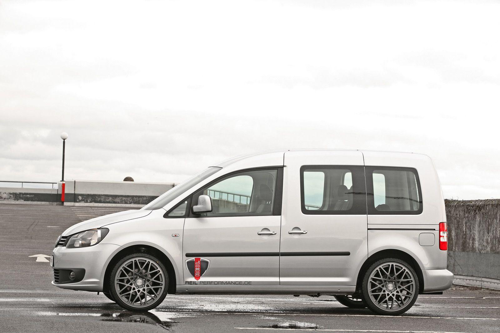 VW-Caddy-tuning-3.jpg (1600×1067)