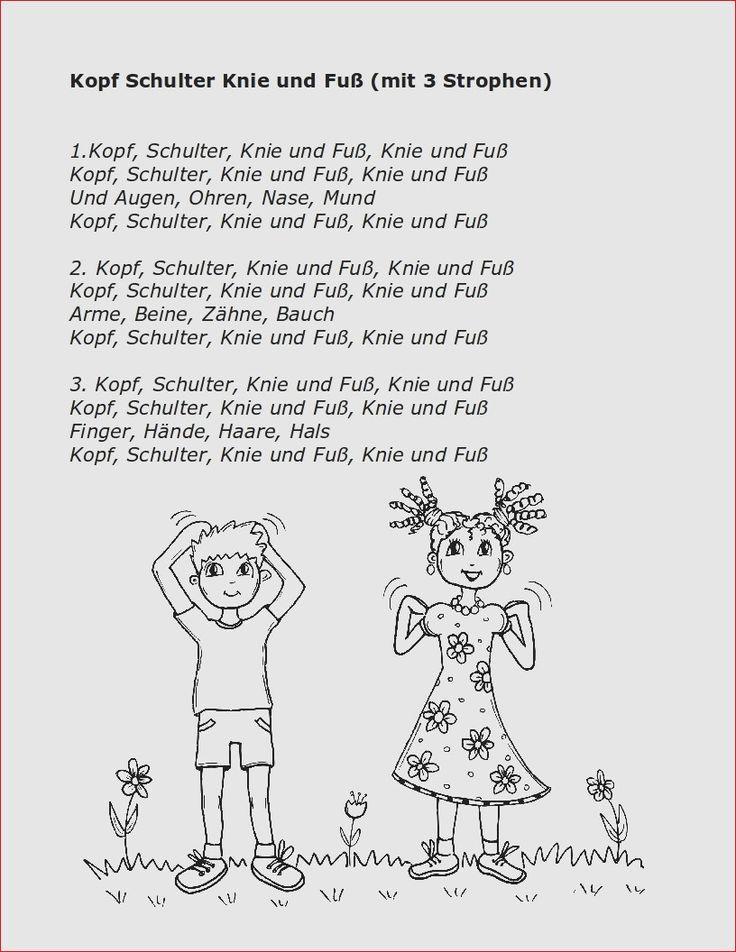 40 Das Beste Von Guten Morgen Lied Kindergarten Text Planen