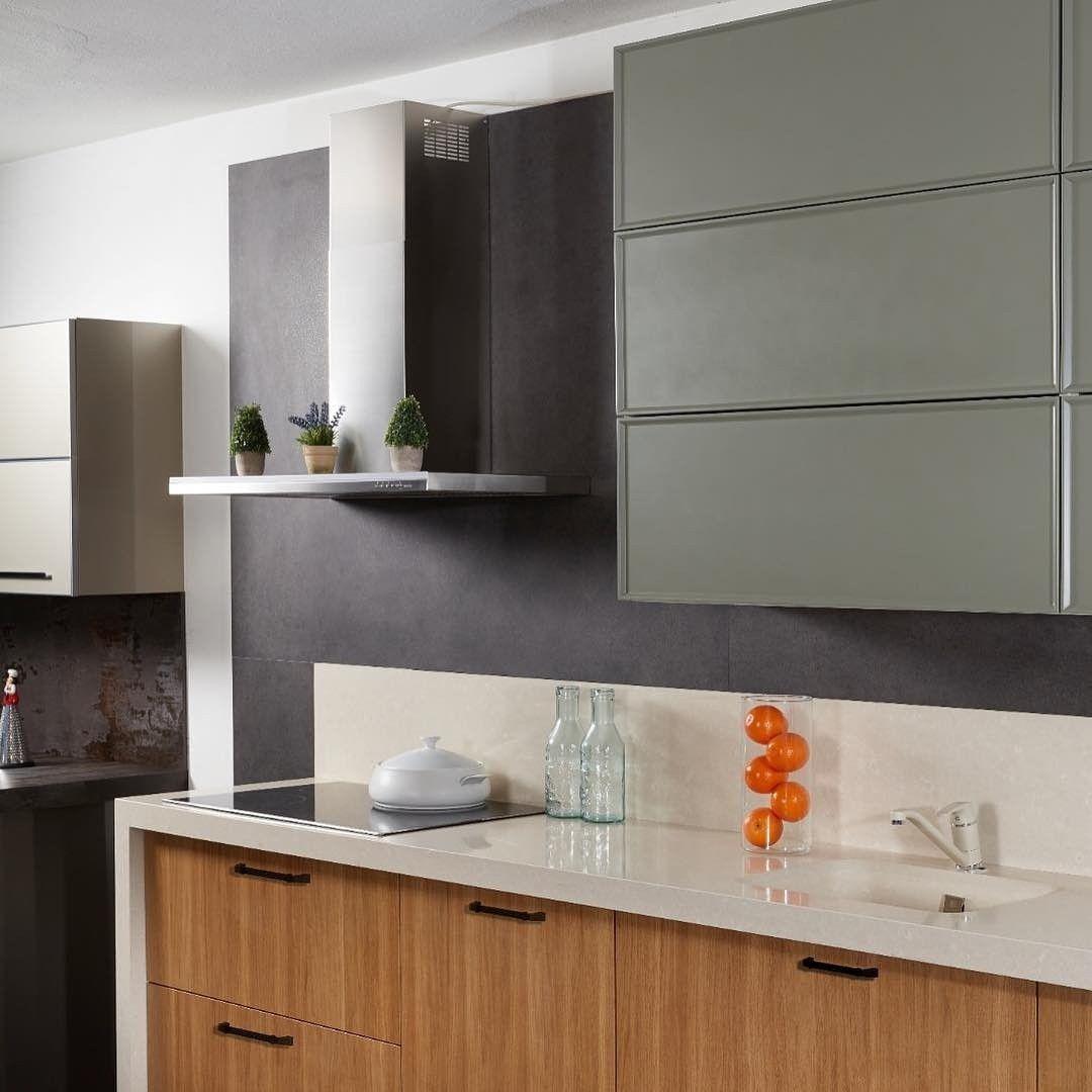 Kitchen design in 2020 | Traditional kitchen design, Kitchen design, Modern kitchen design