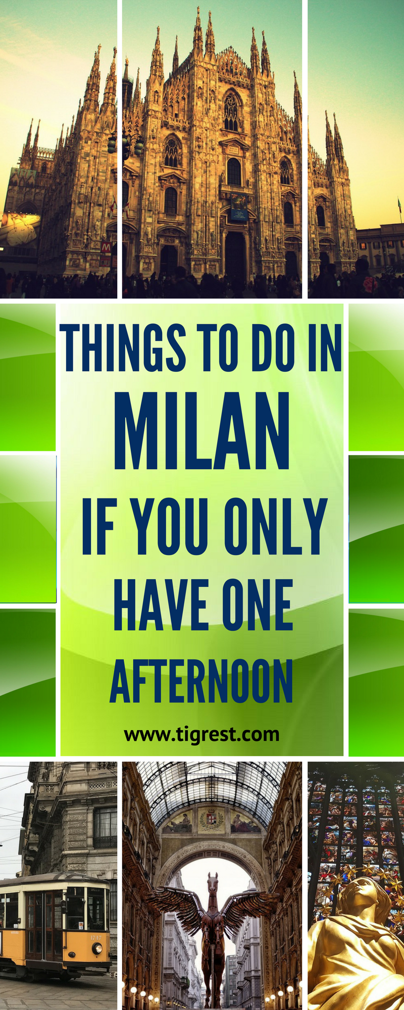 How to spend few hours in Milan italy? Best places to visit, things to eat and tips how to get to/from bergamo airport  ✈✈✈ Don't miss your chance to win a Free International Roundtrip Ticket to Milan, Italy from anywhere in the world **GIVEAWAY** ✈✈✈ https://thedecisionmoment.com/free-roundtrip-tickets-to-europe-italy-milan/