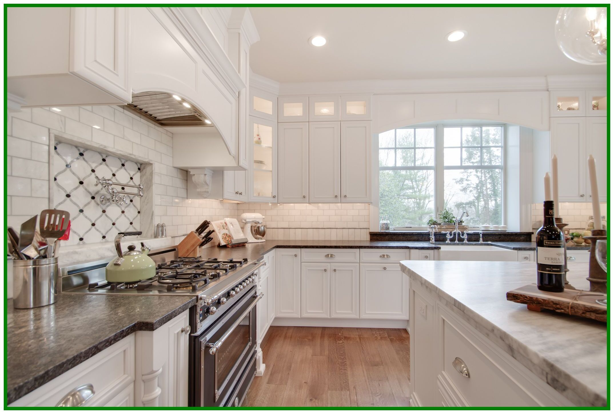 98 Reference Of Granite Countertops Near Cherry Hill Nj In 2020 Scandinavian Kitchen Countertops Kitchen Countertops