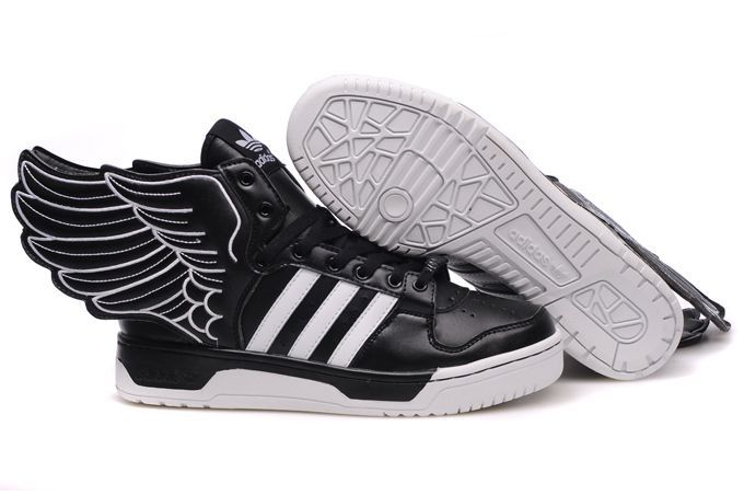adidas wings shoes price