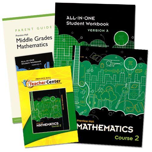 7th Grade Homeschool Curriculum Pearson Education Programs Homeschool Curriculum Homeschooling Materials Pearson Education