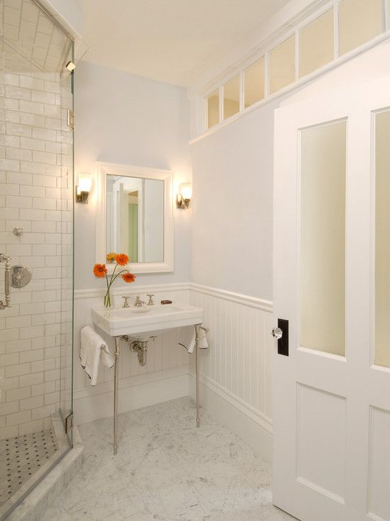 Find Traditional Home Ideas And Traditional Home Decor Online Windowless Bathroom Bathroom Inspiration Bathrooms Remodel