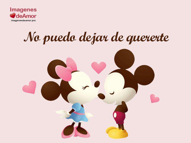 9 Imagenes Con Frases Bellas De Amor Para Dedicar Imagenes Chidas De Amor Imagenes De Amor Imagenes Para Tu Novio