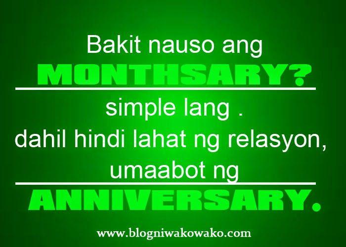 Pin By Ingrid Fernandez On Hugot Tagalog Quotes Filipino Quotes Hugot