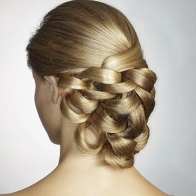Summer Wedding Hairstyles For Long Hair 2014 Summer Wedding Hairstyles Bride Hairstyles Hair Styles 2014