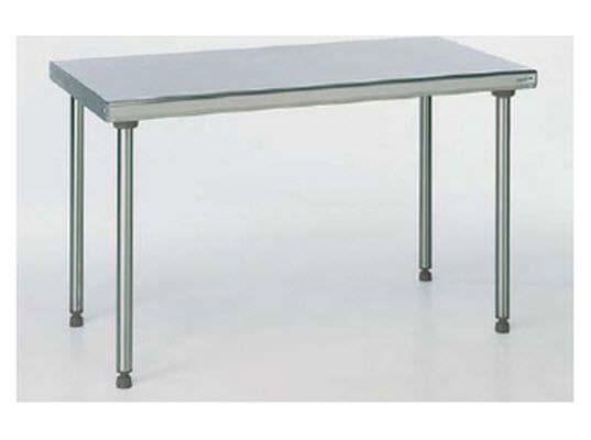 Gewerbliche Küche Edelstahl Tische - Küchenmöbel Küchenmöbel - edelstahl outdoor küche