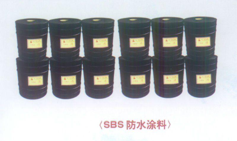 Sbs Modified Asphalt Waterproof Roof Coating Find Complete Details About Sbs Modified Asphalt Waterproof Roof Coating Pcb Waterpro Roof Coating Roof Cangzhou