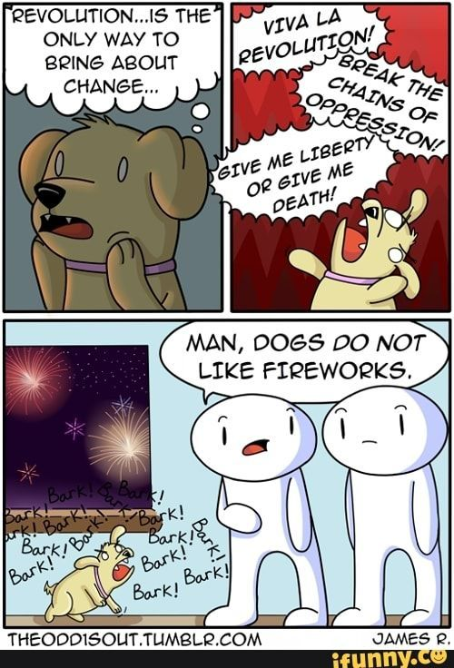 PEVOLUTIONHJS THE ONLY WAY TO – popular memes on the site iFunny.co #animals #animalsnature #comic #cringe #spicy #animals #fourthofjuly #pevolutionhjs #the #only #way #to #pic
