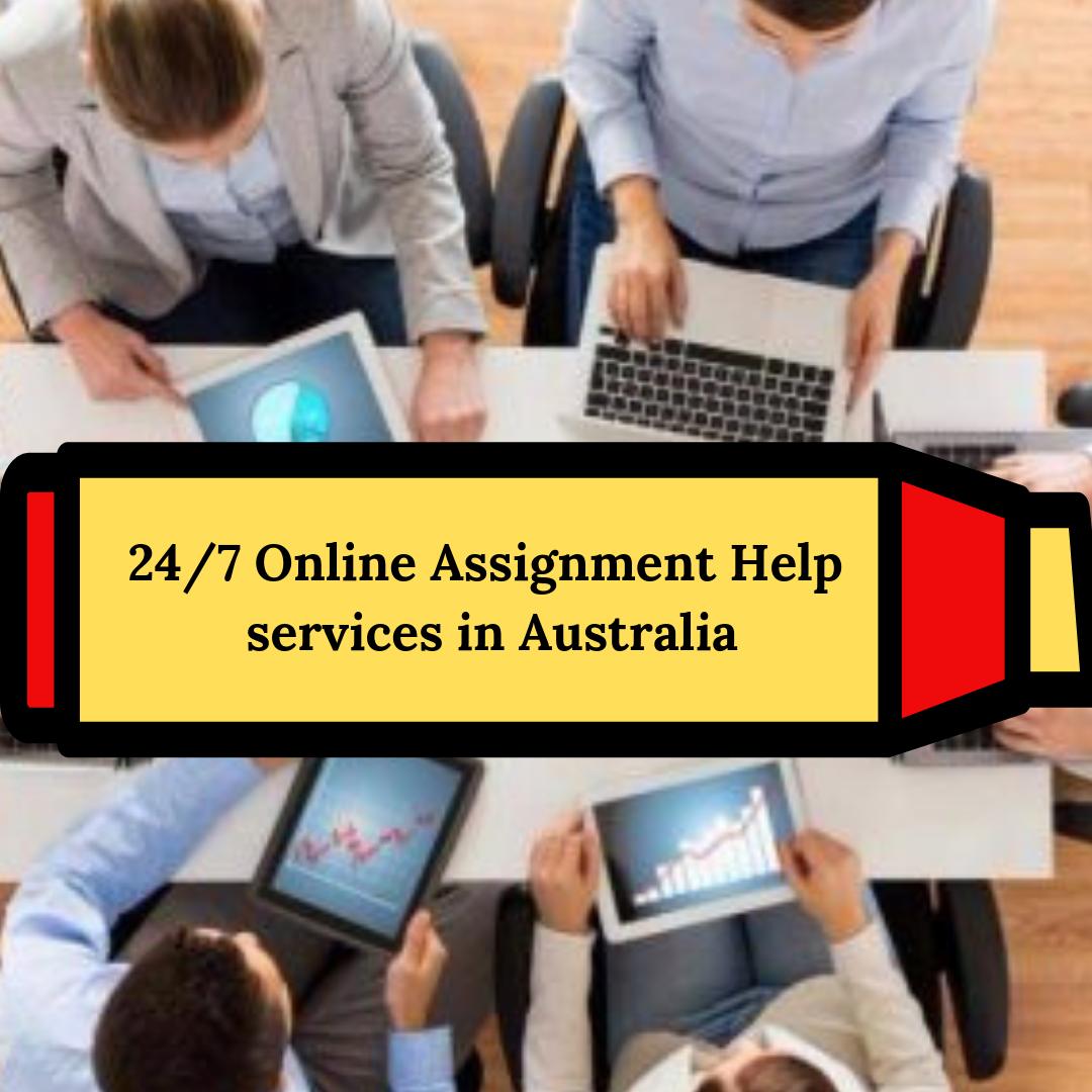 Order essay cheap for writing service australia