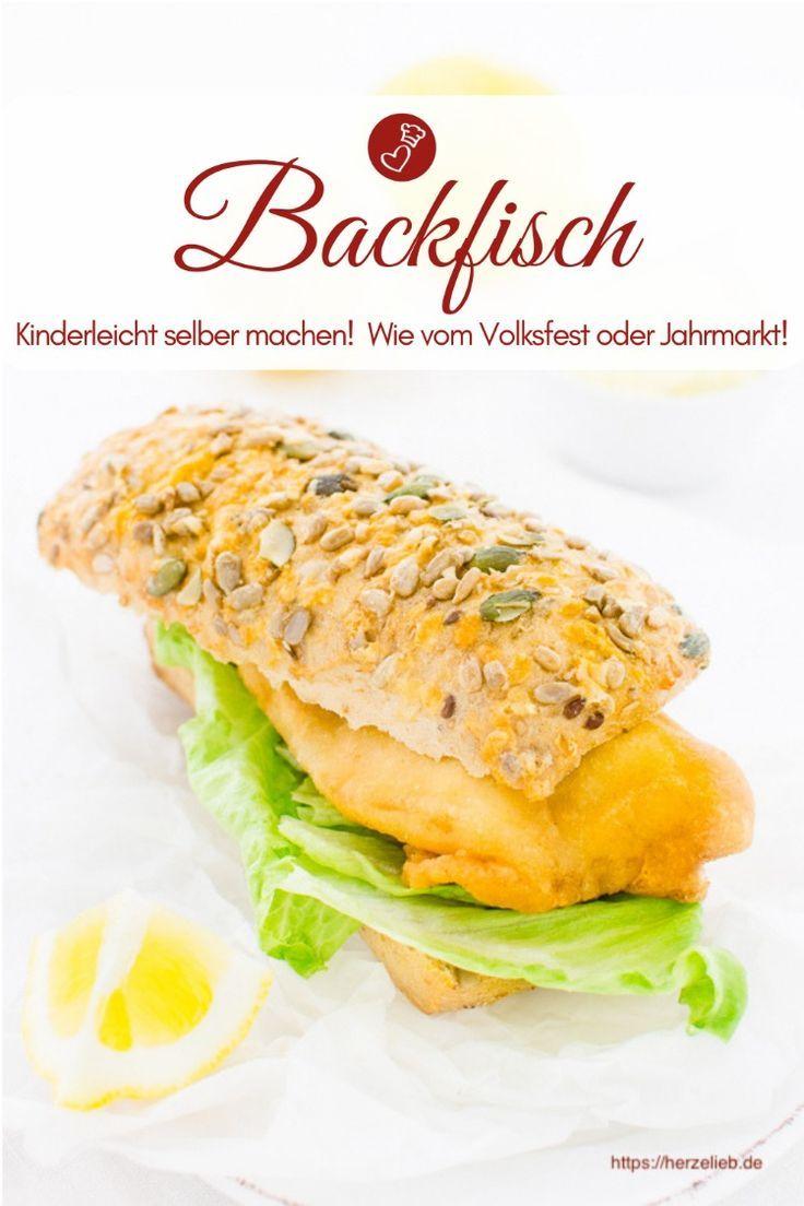 908826b70b3ad838aba252a41840ca94 - Backfisch Rezepte