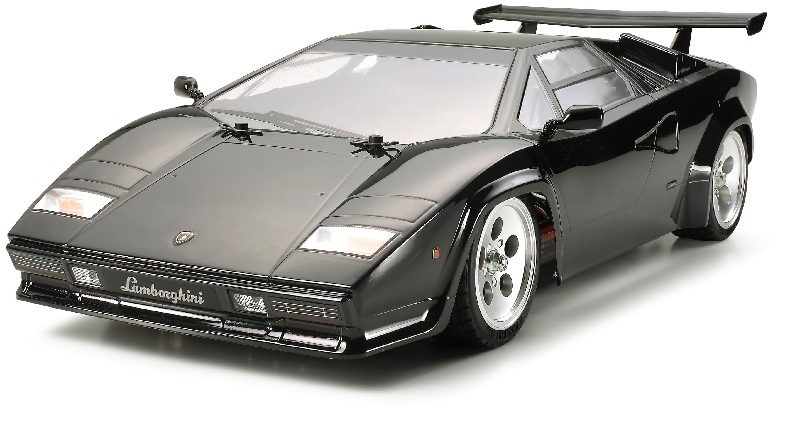 pinterest pin for sale lamborghini countach