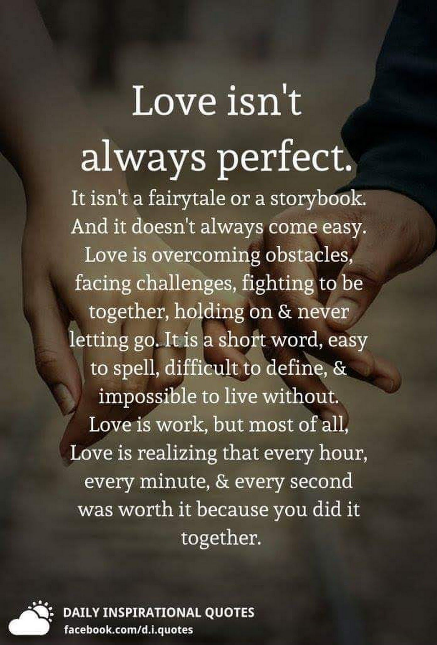 Sign In Difficult Relationship Quotes Relationship Fighting Quotes Fighting Quotes