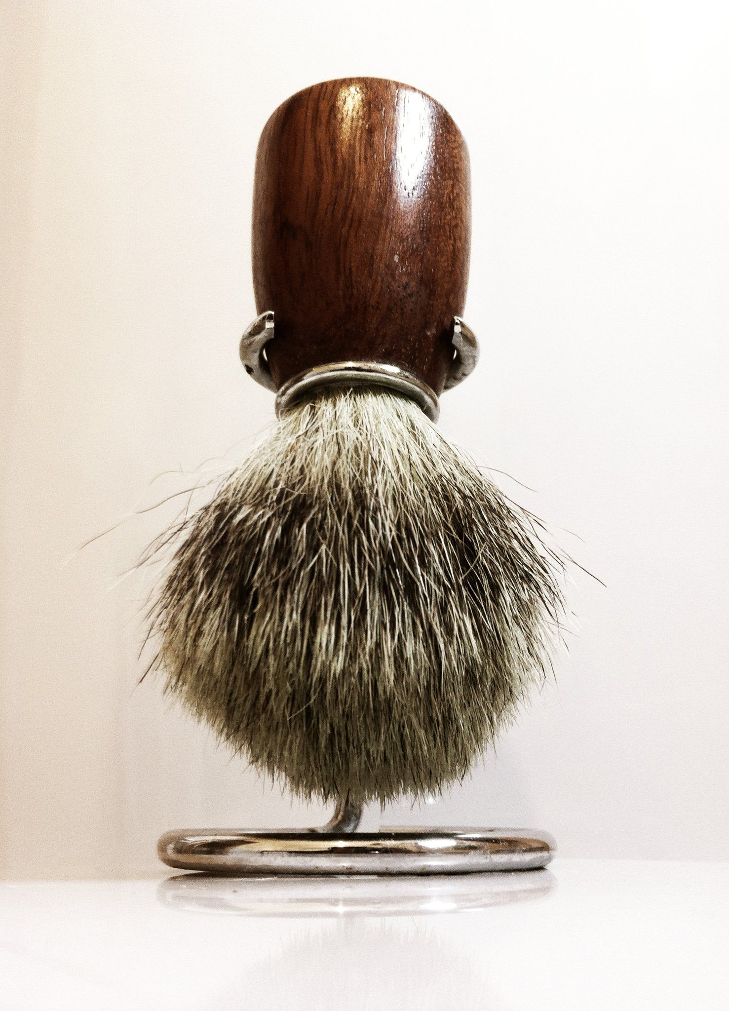 Key to a good shave is a good lather my passion pinterest