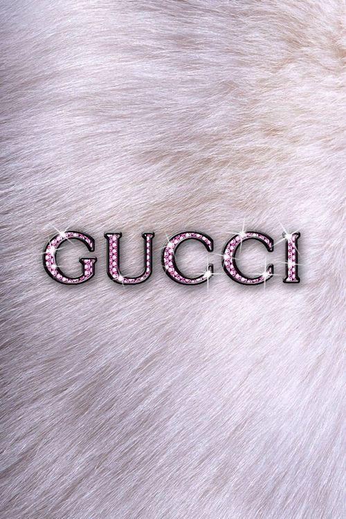 Gucci Via LadyLuxury Fondos de pantalla hd para