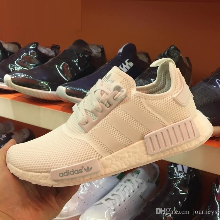 nike shoes 2017 basketball color gray adidas nmd womens r1 pink