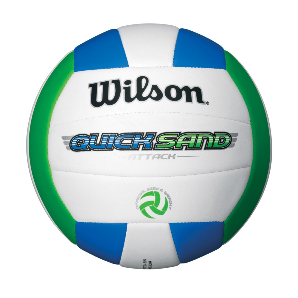 White Blue Green Equipment Google Search Volleyball Fun Sports Spike Volleyball