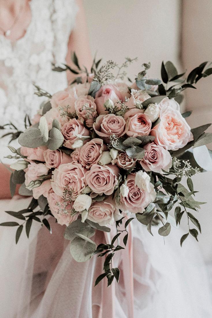 Fiori Bianchi Ottobre.Fiori Matrimoni D Ottobre Conoscete La Dalia V 2020 G