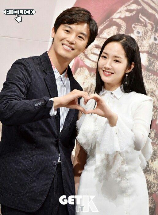 Jin wife woo yeon Yeon Woo