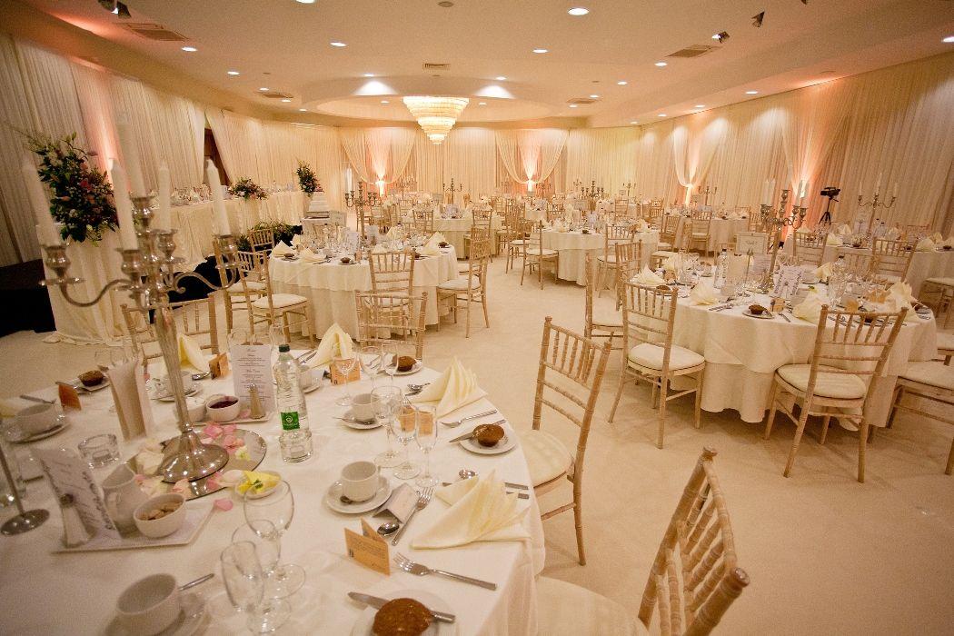 Wedding Venues Belfast Area Tbrb Info