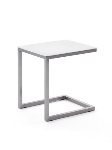 Cairo Table By Baxter Design Paola Navone